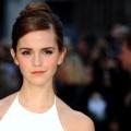 Emma Watson, príncipe harry los informes, que data 'bella y la bestia' secretly- actriz para convertirse en la princesa de la vida real?