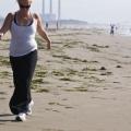 Hacer ejercicio regularmente combates depresión, los científicos encuentran