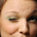 Espasmos de los ojos puede ser un signo de algo peor