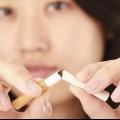 Datos Federal revela una tendencia a la baja continua en el uso de sustancias adolescente