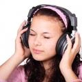 Sentirse bien la música ayuda a los que sufren dolor de espalda crónico