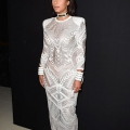 Kim Kardashian revela secreto de su pequeña cintura