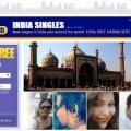 Sitios de citas en la India sin el pago, los sitios de citas indios