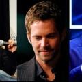 """'Furious 7' james director wan dice la película es 'sigue siendo tan difícil de ver """"como fecha de lanzamiento conversaciones nears- sobre justin bieber rumor para reemplazar paul walker en' furiosa 8 '"""