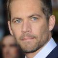 """'Furious 7' comentarios pasan por el techo pronto después de la liberación fecha- hermano conversaciones de paul walker sobre ver el cody película- andador dice que """"es más que una película '"""