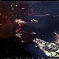 'Galactic civilización 3' beta 5 versión ahora disponible- nuevas características y correcciones incluidas en la actualización!
