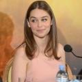 'Juego de tronos' elenco Emilia Clarke revela temporada 6 parcela arruine usted ha terminado!