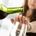 Informe global de la salud pone de relieve los efectos negativos del alcohol