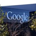 Google vence la diabetes