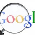 Google es la búsqueda de células cancerosas próximo