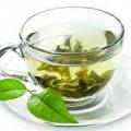 Verdes beneficios del té: 19 beneficios para la salud de beber té verde