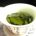 El té verde puede ayudar a combatir el cáncer: los polifenoles pueden ayudar a matar las células cancerosas y detener su crecimiento