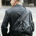 Tratamientos de pérdida de pelo de hoy discuten en muchos sitios en línea