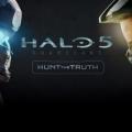Juego unveiled- remolque 'Halo 5' tiene 'demasiadas incógnitas?
