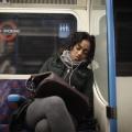 Tener dificultades para dormir? Puede ser más de insomnio