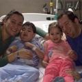 Corazón historia rompiendo: 4 años de edad, muchacho sufre de golpes misteriosos, misteriosa enfermedad aún por determinar