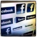 Aquí hay una nueva característica de facebook para la prevención del suicidio