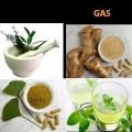 Remedios caseros para el problema gástrico