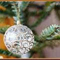 Regalos de Navidad hechos en casa