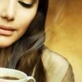 Cara y peelings corporales caseros recetas con el uso del café