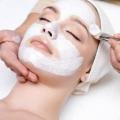Hecho en casa facial para piel grasa (remedios caseros)
