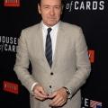 'Castillo de naipes' temporada 4 fecha de lanzamiento ubicado en 2016- Kevin Spacey habla hasta aproximadamente los detractores de la demostración, dice Underwood franca ayuda a las personas a entender 'la política'