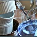 ¿Cómo una cocina limpia ahorra su dinero de la familia
