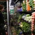 ¿Cómo dieta paleo a promover la pérdida de peso?