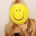 Cómo ser feliz en la vida todo el tiempo todos los días