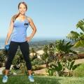 Cómo quemar calorías después de hacer ejercicio