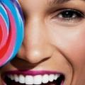 Cómo cortar el azúcar refinada de su dieta? 10 consejos alimenticios saludables útiles