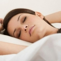 ¿Cómo conciliar el sueño rápido (rápido y al instante)