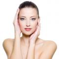¿Cómo conseguir una piel radiante de forma natural en el hogar