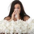 ¿Cómo deshacerse de un goteo de la nariz? (Rápido y durante la noche)
