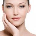 ¿Cómo deshacerse del acné? Consejos y trucos