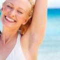 ¿Cómo deshacerse de las axilas oscuras? Top 9 remedios caseros naturales