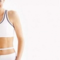 Cómo bajar de peso de manera natural? 10 cambios de estilo de vida simples que ayudarán