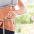 Cómo bajar de peso rápidamente y con seguridad