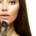 Cómo hacer que su rostro se vea más delgada? 8 consejos de belleza
