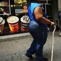 El último 5: 2 dieta es una forma efectiva de perder peso, dice estudio