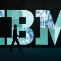 Ibm abraza bienestar con analytics