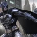 """""""Injusticia 2 'personajes revelados? Juego puede ser un DC vs. Marvel cruce"""