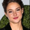 'Insurgente' Super Bowl trailer muestra Woodley Shailene abordar Kate Winslet! He aquí un vistazo a un nuevo mundo virtual de la película [video]