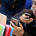Iphone 7 2015 Fecha de estreno 6s iphone cancelled- y 6s además abriéndose paso en lugar [rumores]