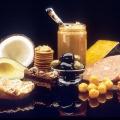 Es carbohidratos, no grasa, que causa el trastorno de la diabetes y el corazón