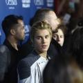 """Justin bieber noticias de hoy: Pirata youtube recoge $ 5,000 premio de google, """"tentado"""" para eliminar vídeos 'Biebs'"""
