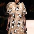 Kendall Jenner enfermo con la gripe, tuvo que perder milan semana de la moda! Katie dice gran estrella 'kuwtk' es más grande que Naomi Campbell o Kate Moss!
