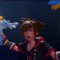 """""""Unido corazón 3 'trae' transformaciones llave espada únicas 'en todos los mundos, dice Director PS4 anuncio de la fecha de lanzamiento que vienen en d23 2015"""