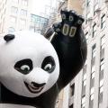 'Kung Fu Panda 3' fecha y elenco de estreno: tercera entrega obtiene dos directores! Po vendrá de cabeza a cabeza con dos villanos?