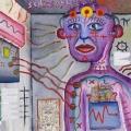 Las últimas investigaciones esquizofrenia